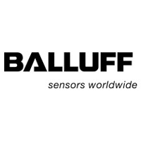 BALLUFF Sensors