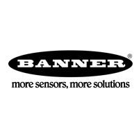 Banner Sensors