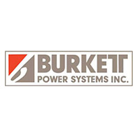 BURKET Power Systems