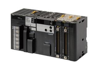 PLC Parts