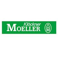 Klockner Moeller