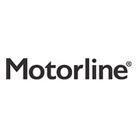 Motorline