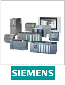PLC Programming | PLC Supplier