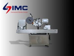 IMC-HL Horizontal Labelling Machine