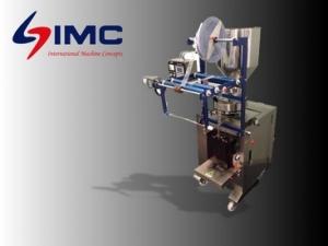 IMCY1-SP150 Stick Pack Liquid
